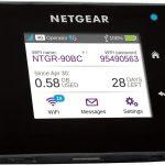 Router WiFi 3G e 4G – Come Scegliere il Migliore e Recensioni
